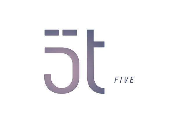 l-five-logo