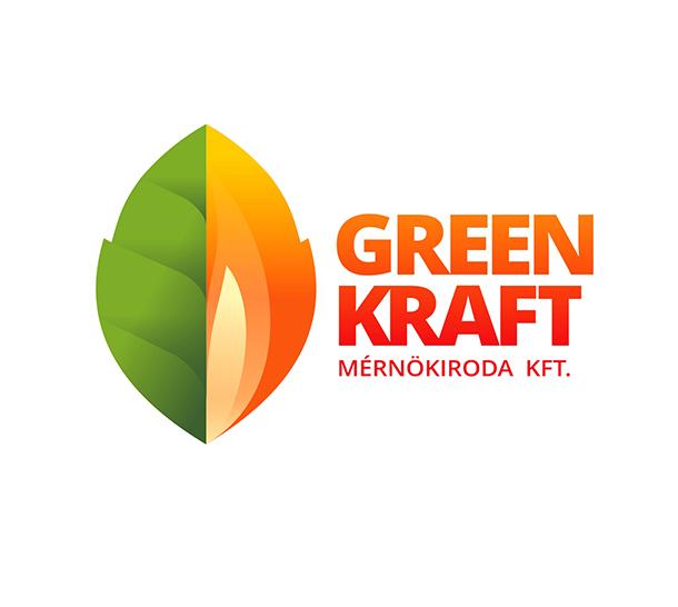 l-green-kraft-logo