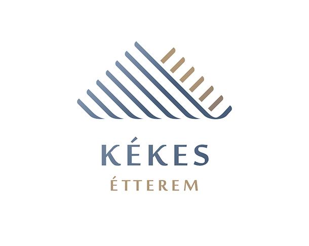 l-kekes-logo