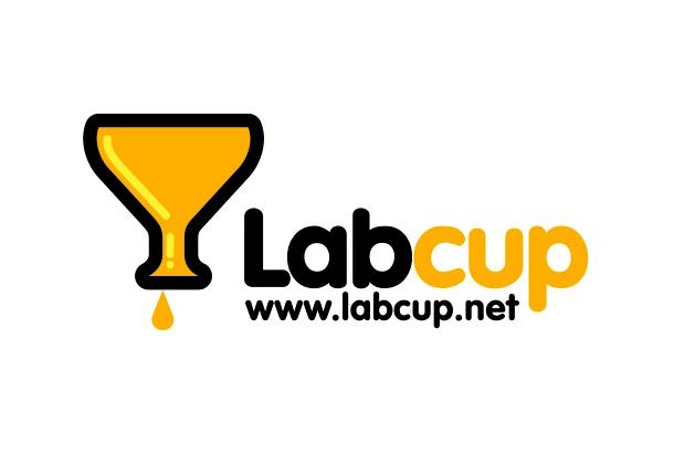 l-labcup-logo-j