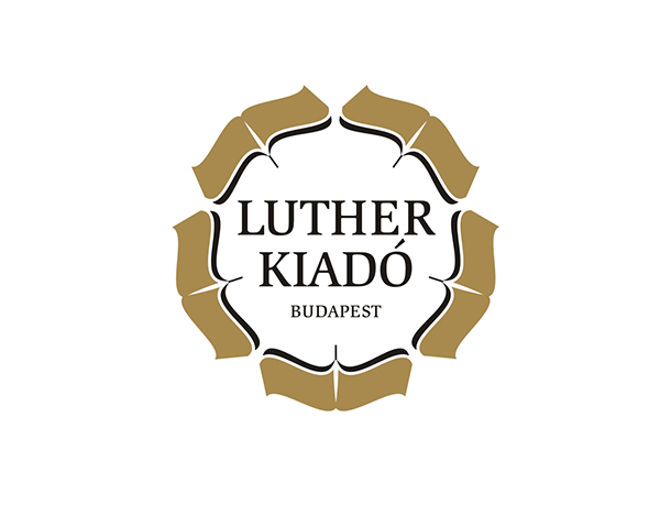 l-luther-logo