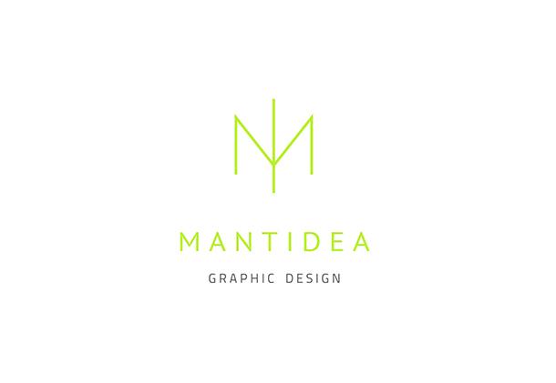 l-mantidea-new-01-logo
