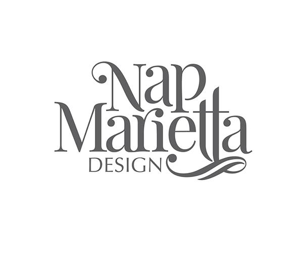 l-marietta-logo