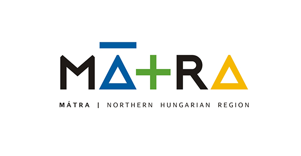 l-matra-logo