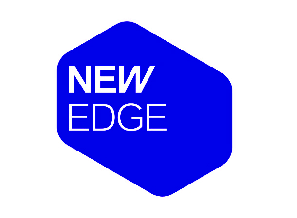 l-new-edge-logo-02b