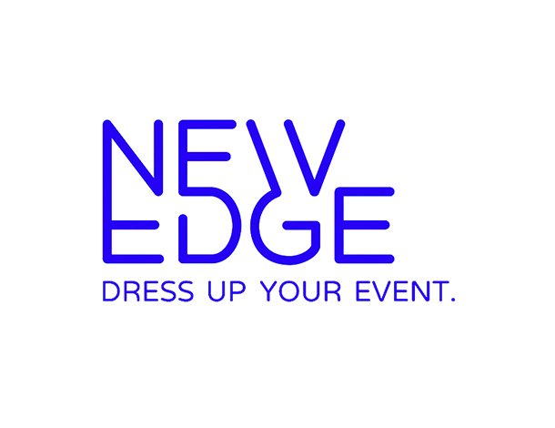 l-new-edge-logo-j