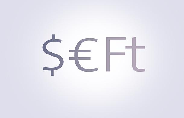 l-seft-logo