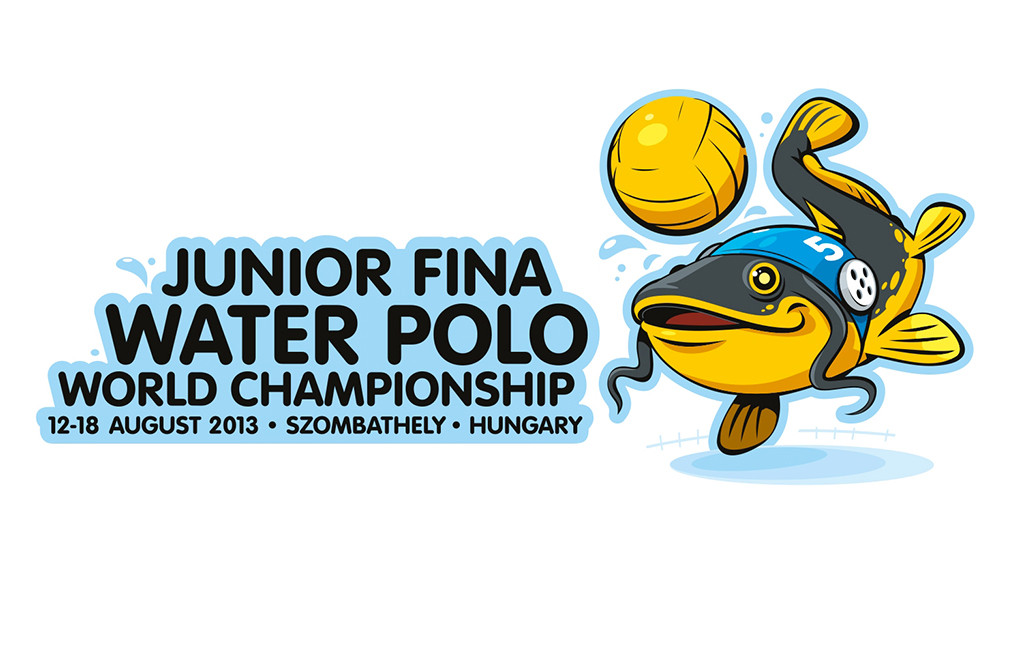 l-water-polo-logo