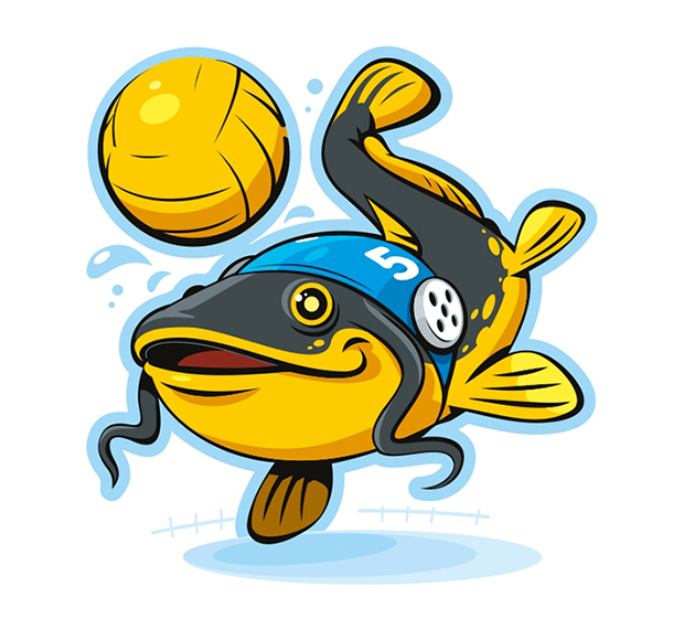 l-water-polo-logo-fish