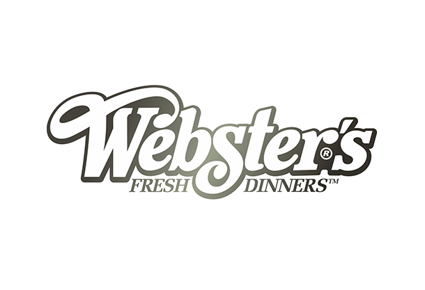 l-webster-logo-j