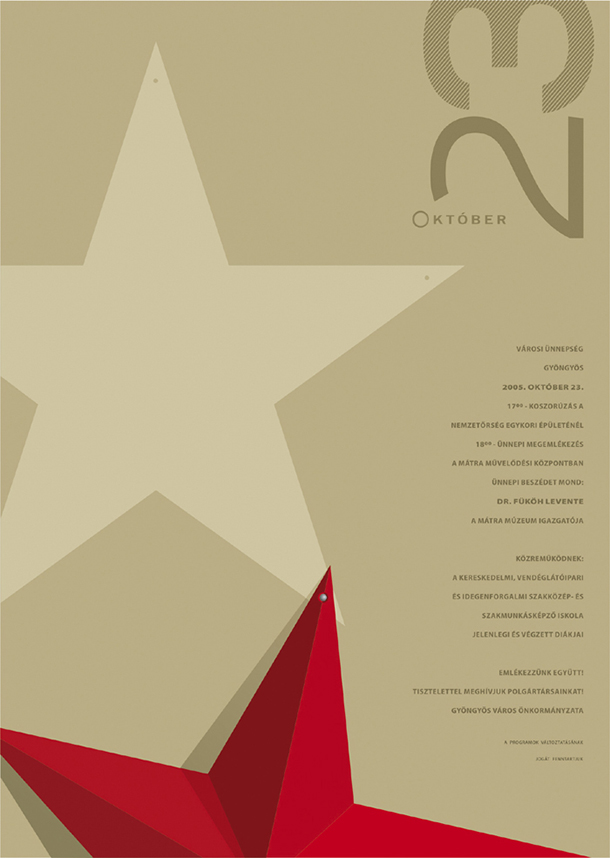 p-01-okt23-01-plakat