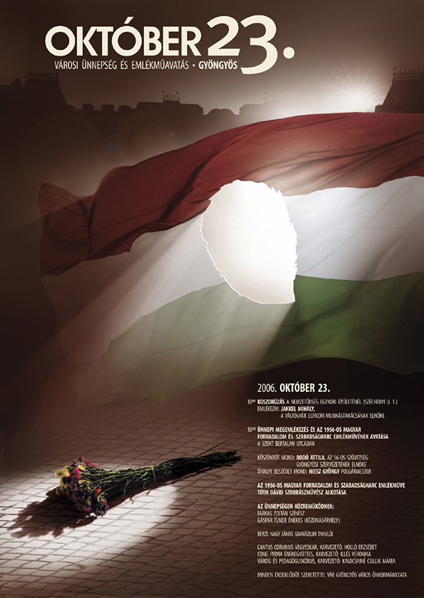 p-03-okt23-03-plakat