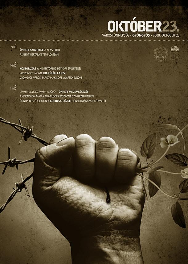 p-04-okt23-04-plakatj