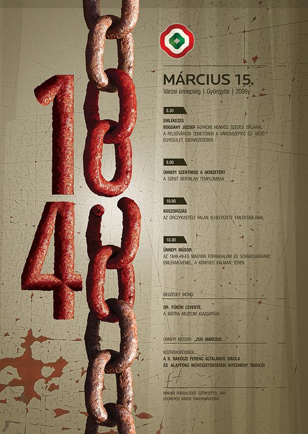 p-08-marc15-01-plakat