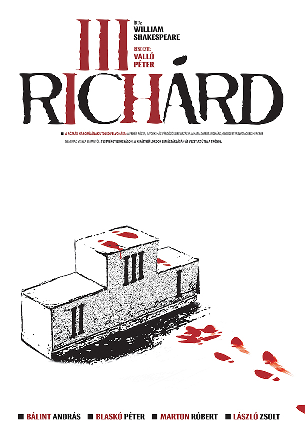 p-11-III-richard-plakat