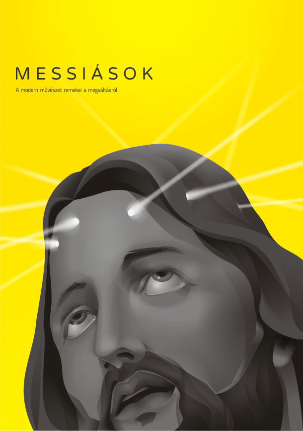 p-19-messiah-plakat-j